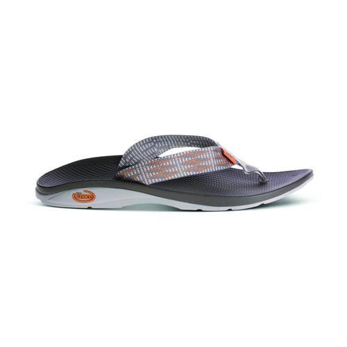 Chaco Men's Flip Ecotread Sandals Groupdsun