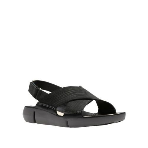 Clarks Women's Tri Chloe Sandals
