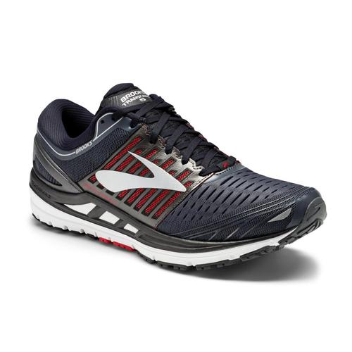 Brooks Men's Transcend 5 Shoes