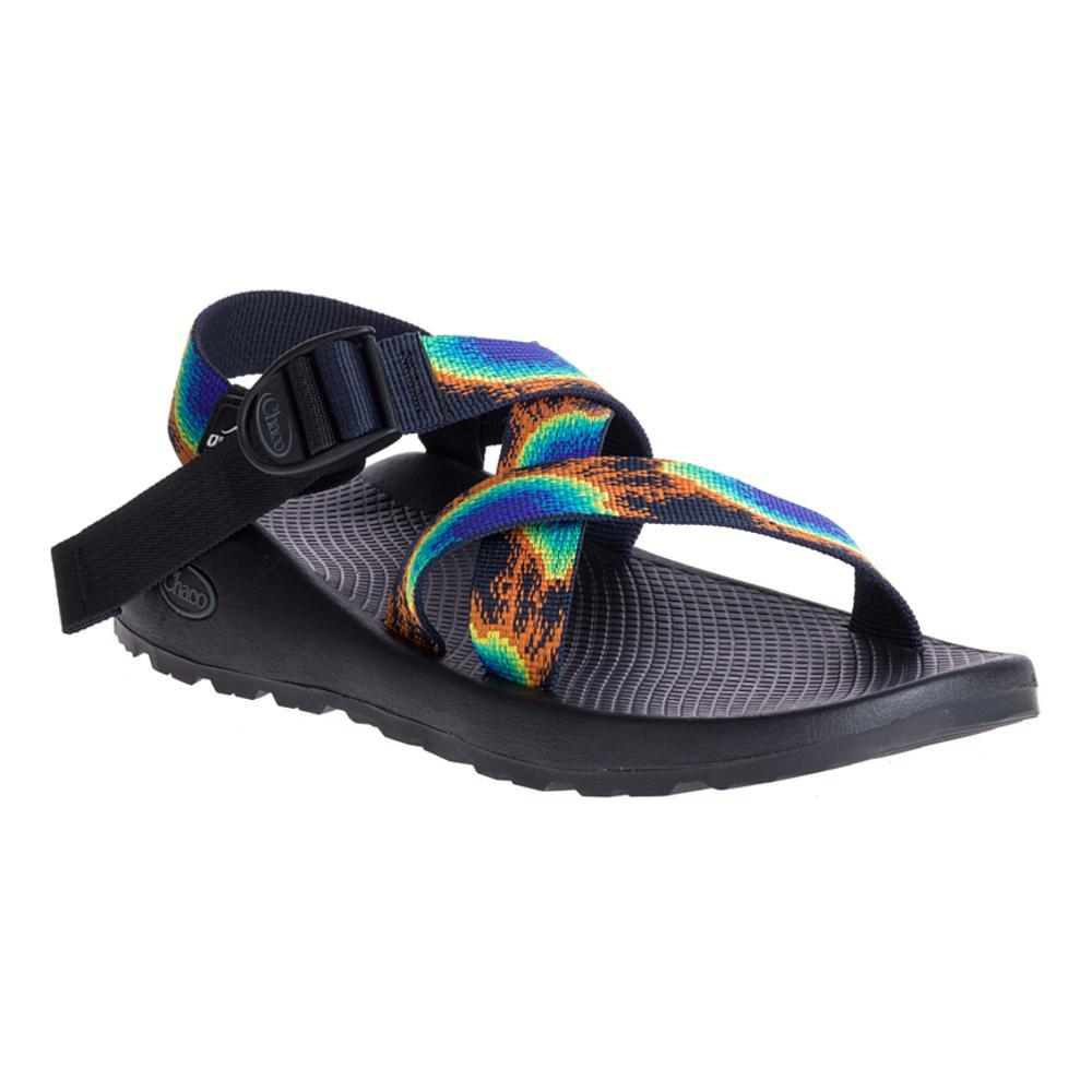 Chaco Men's Z/1 NPF Yellowstone Sandals YELLSTNTECL