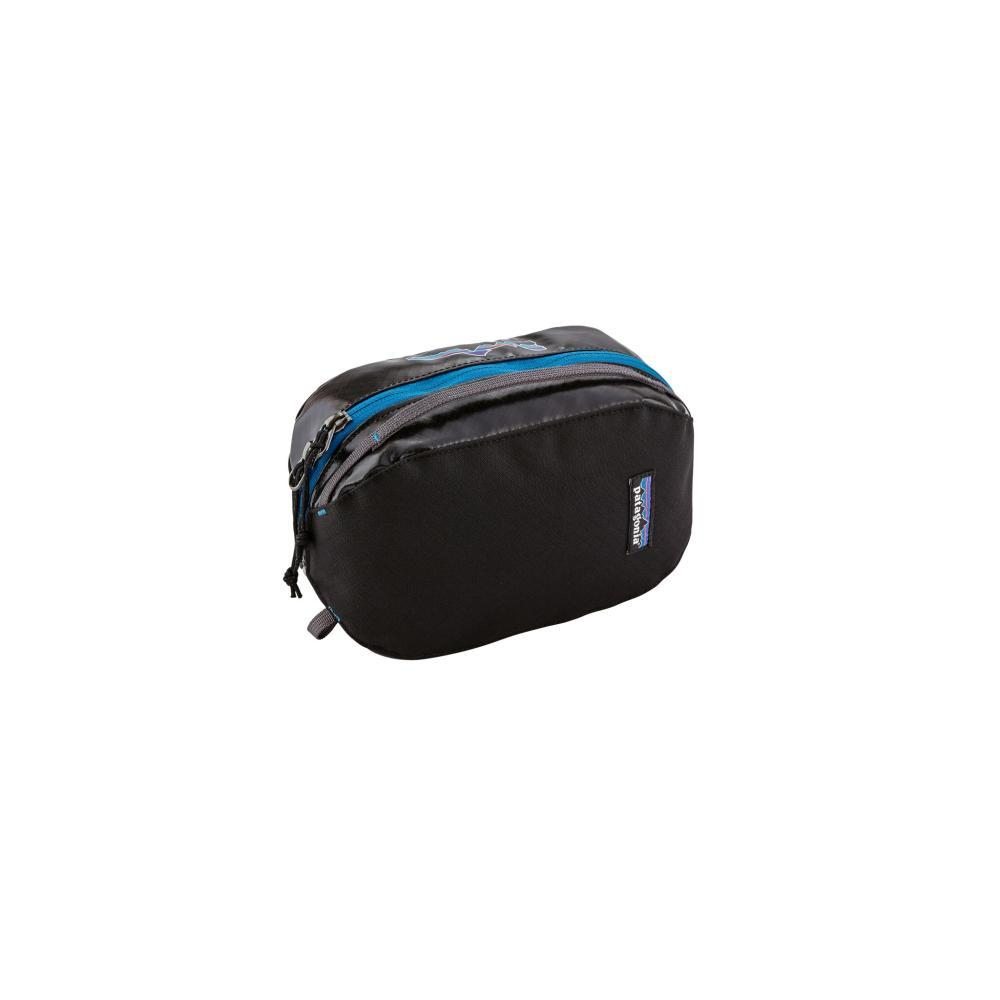 Patagonia Black Hole Cube 2L - Small BFZT