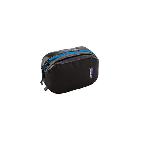 Patagonia Black Hole Cube 2L - Small