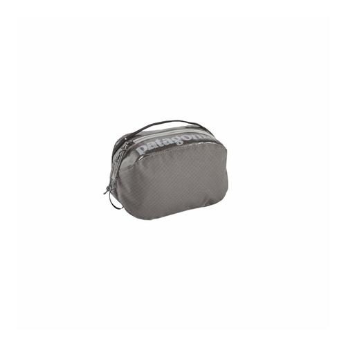 Patagonia Black Hole Cube 2L - Small Hexg