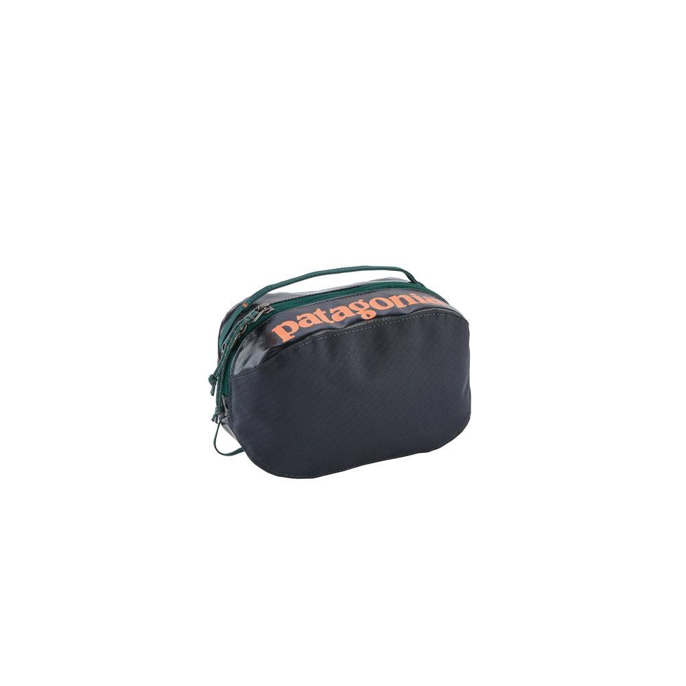 Patagonia Black Hole Cube 2L - Small SMDB