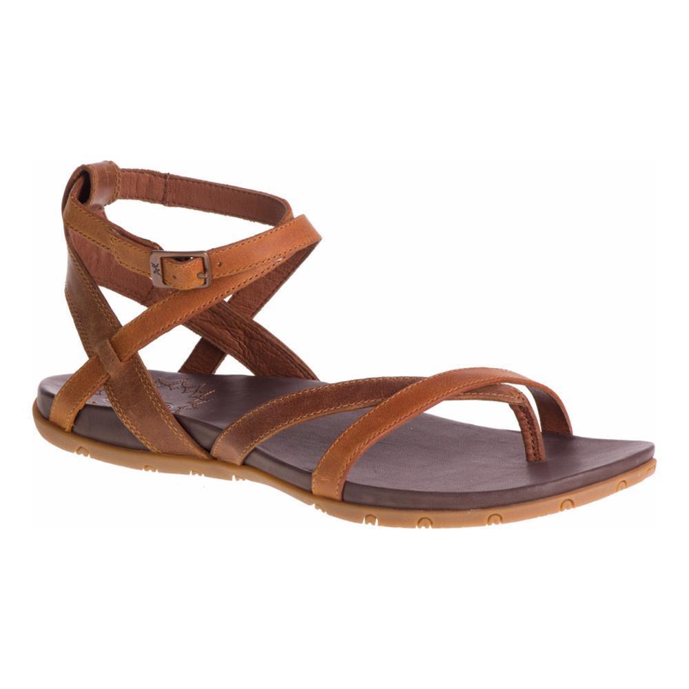 fdf7f9c14cef Chaco Women s Juniper Sandals Item   J106500
