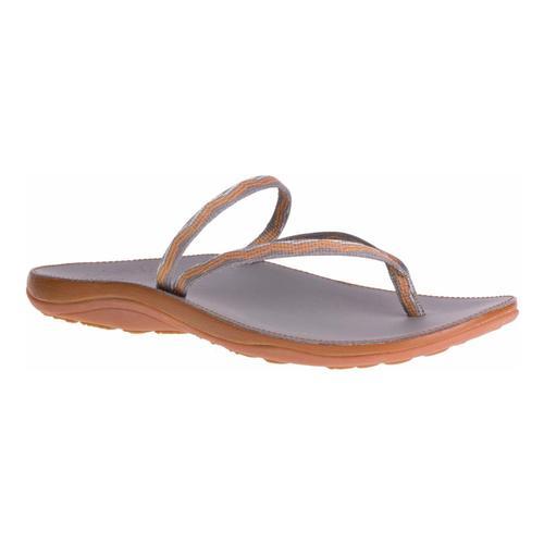 Chaco Women's Abbey Flip Sandals