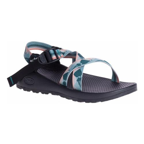 Chaco Women's Z/1 NPF Yosemite Sandals Sunset