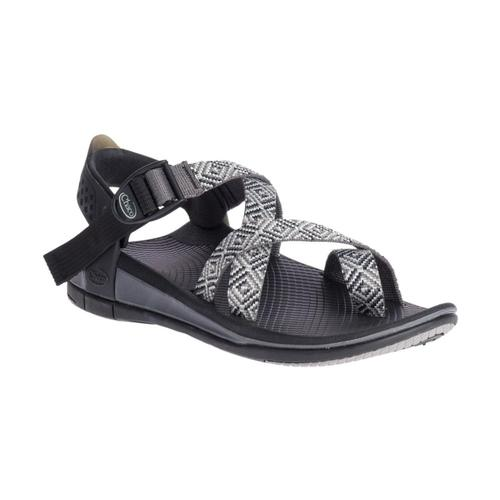 Chaco Women's Z/Canyon 2 Sandals
