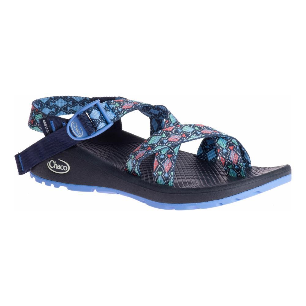 Chaco Women's Z/Cloud 2 Sandals TRACEECLP