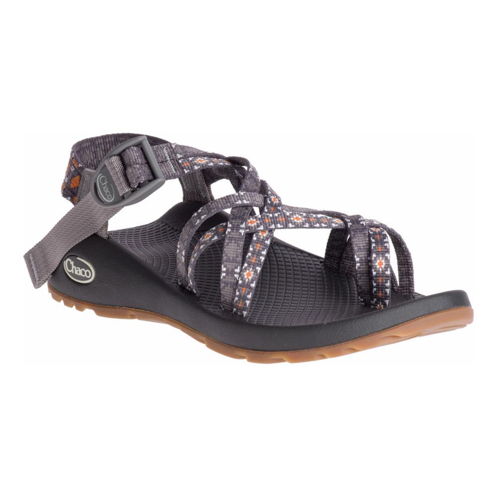 Chaco Women's ZX/2 Classic Sandals CREEDGOLD