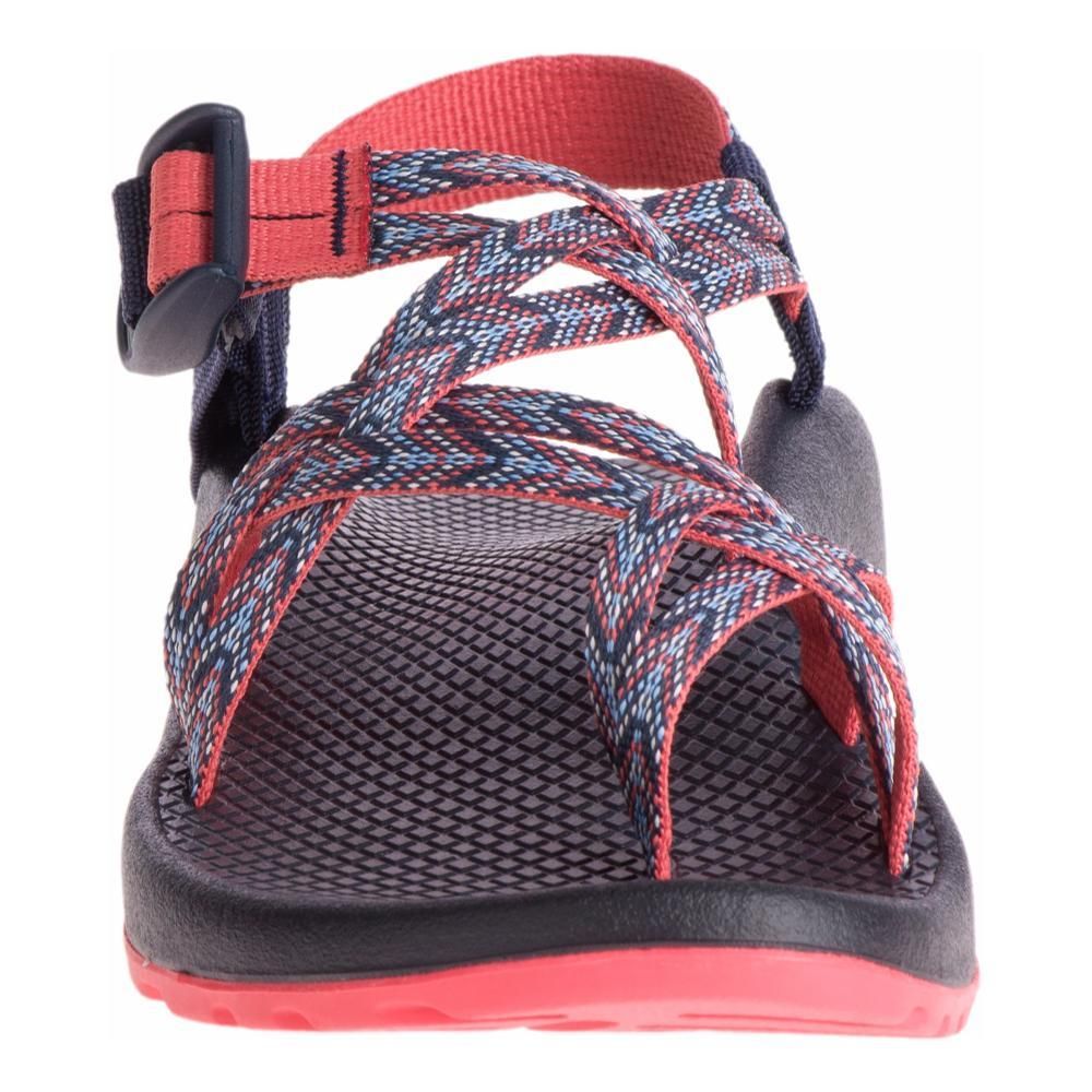 d98b32833675 Chaco Women s Zx 2 Classic Sandals Item   J106584