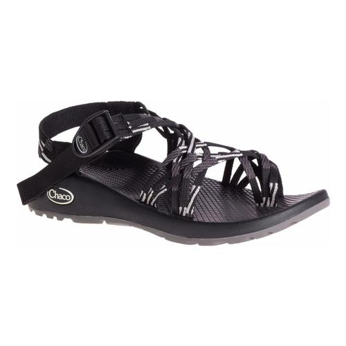 Chaco Women's ZX/3 Classic Sandals