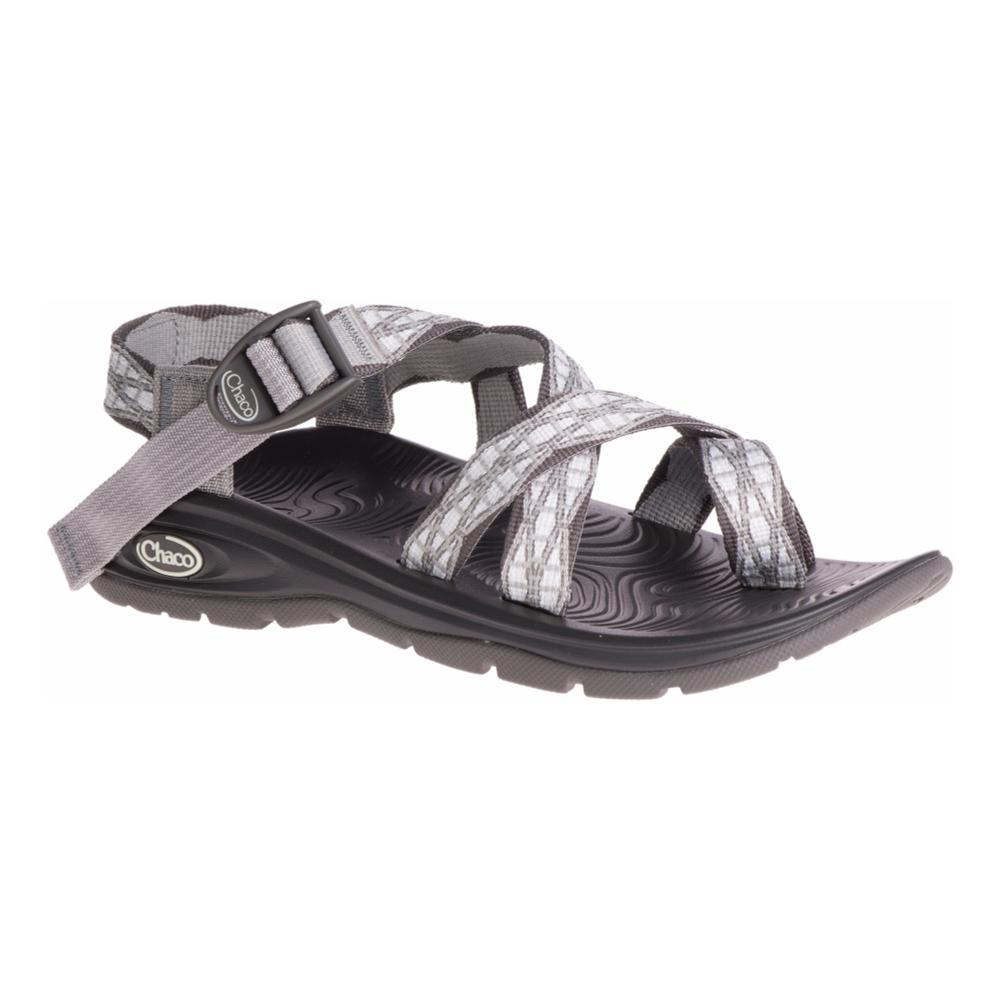 0b4aff7170c6 Chaco Women s Z Volv 2 Sandals Item   J106652