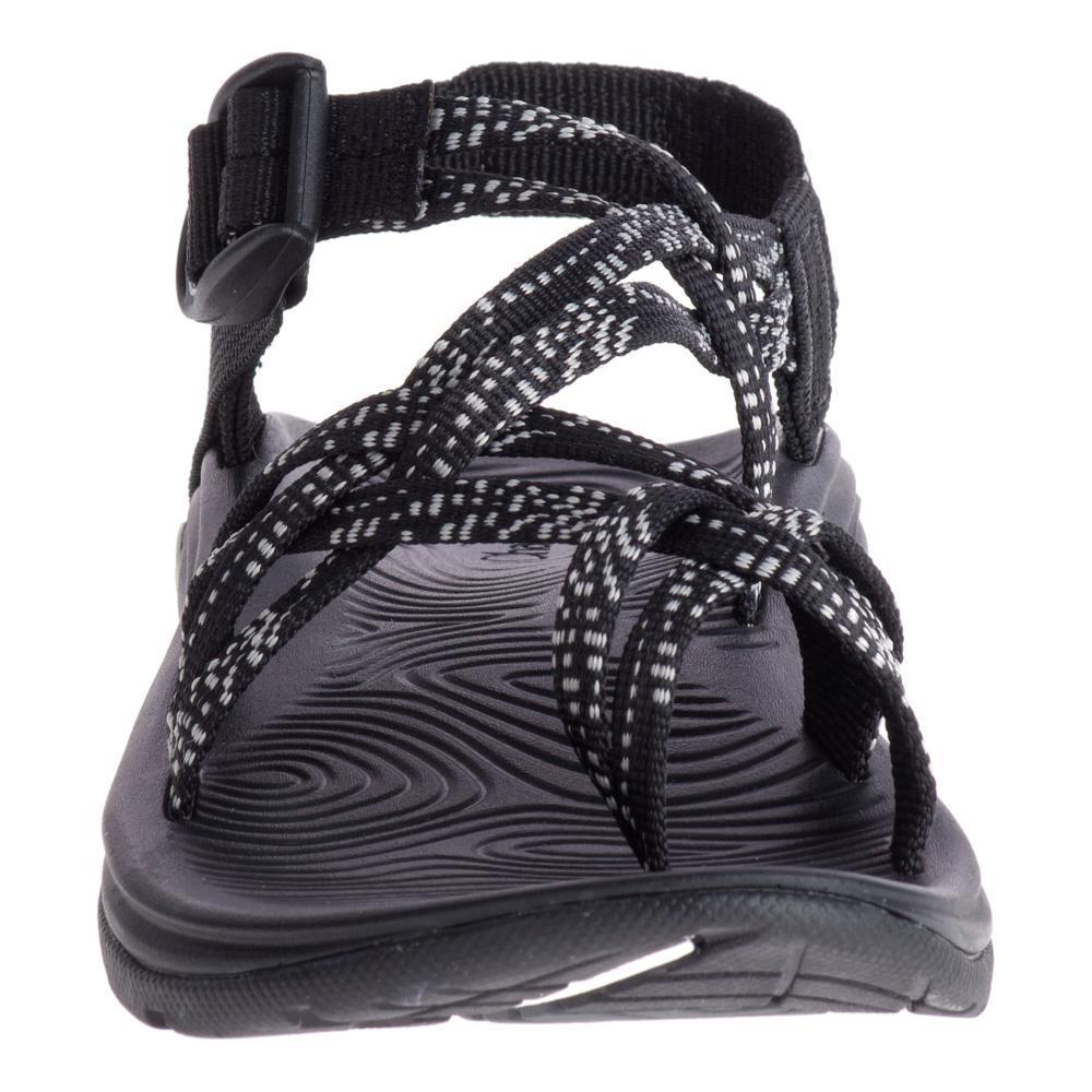 Chaco Women's Z/Volv X2 Sandals DASHBLK