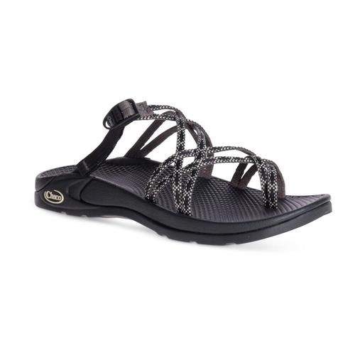 Chaco Women's Zong X EcoTread Sandals