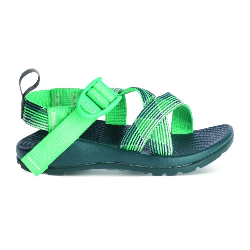 e7c097454f1a Chaco Kids Z 1 Ecotread Sandals Item   J180020