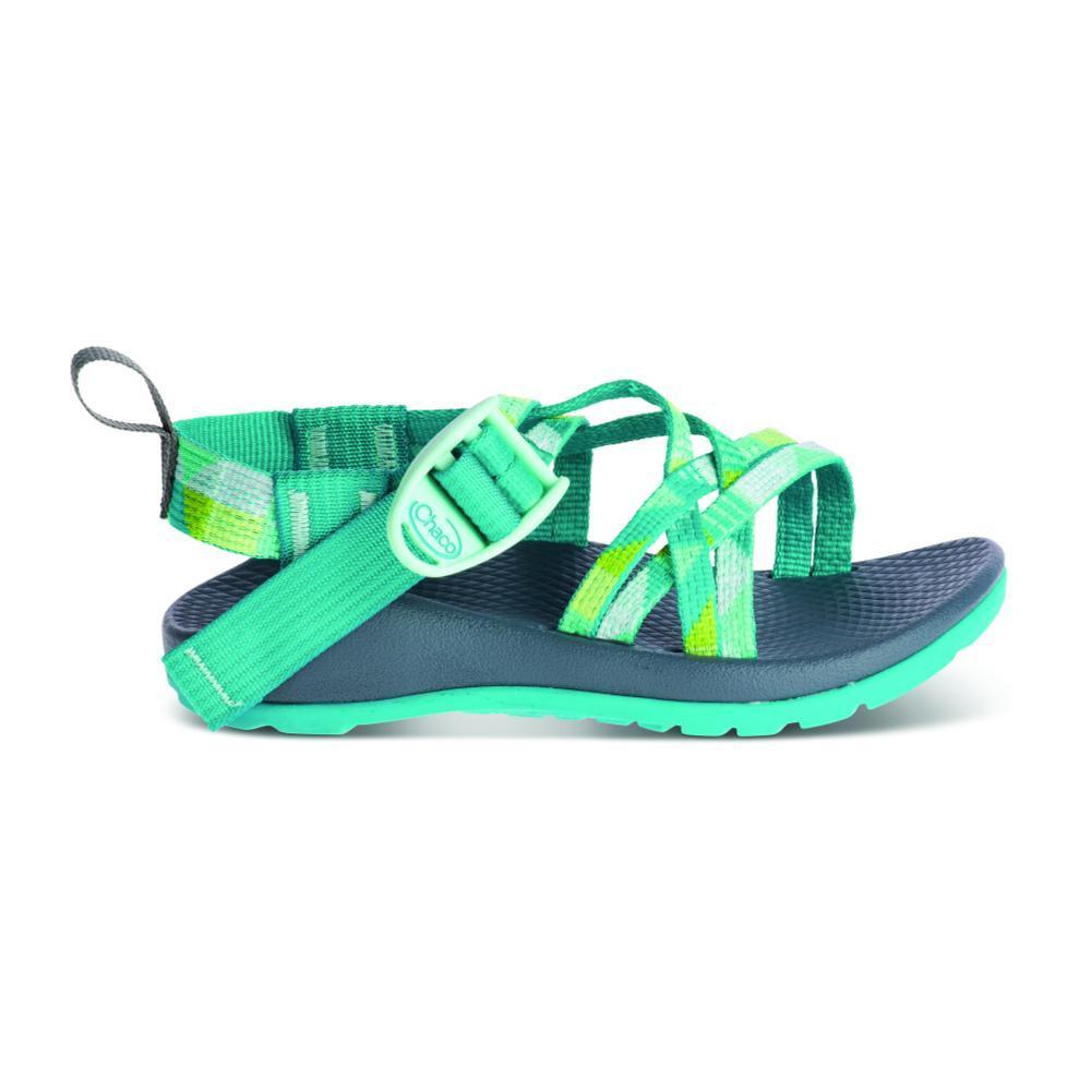 67764b79904d Chaco Kids Zx 1 Ecotread Sandals Item   J180028