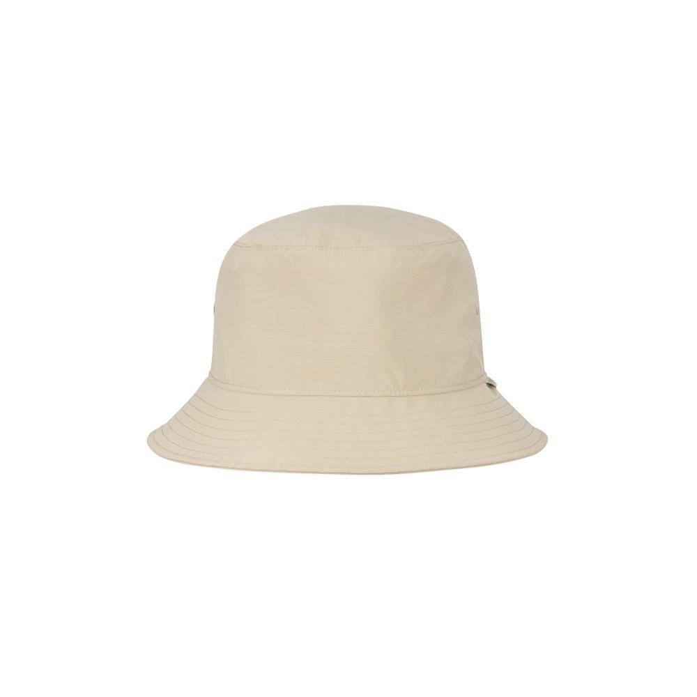 ExOfficio BugsAway Sol Cool Brim Hat TAWNY_8421