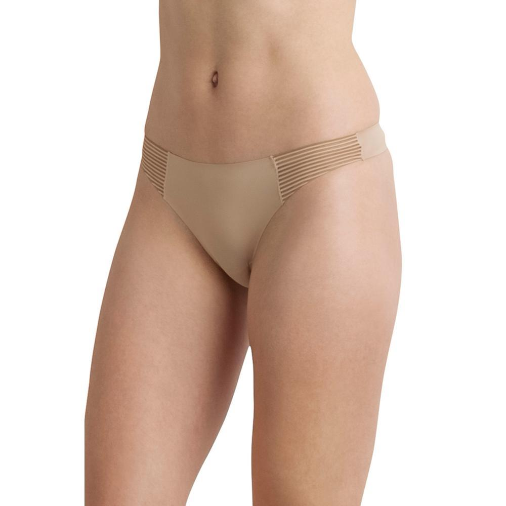 ExOfficio Women's Modern Collection Thong BUFF_8295