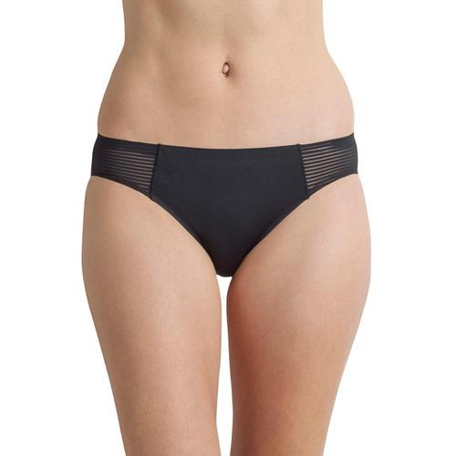 ExOfficio Women's Modern Collection Bikini Black_9999
