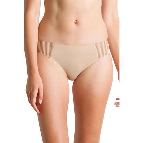 ExOfficio Women's Modern Travel Bikini Buff_8295