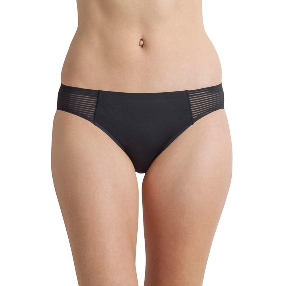 Exofficio Women's Modern Collection Bikini