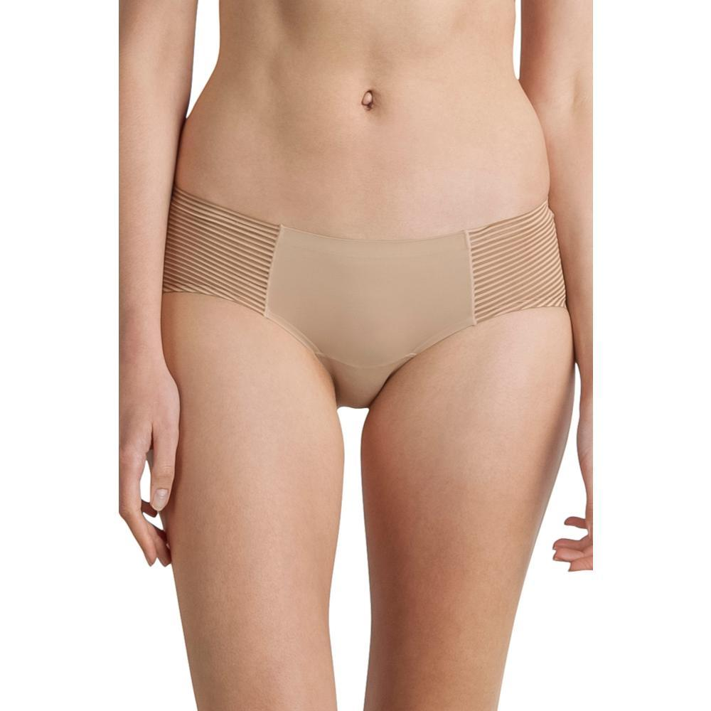 ExOfficio Women's Modern Travel Hipster BUFF_8295
