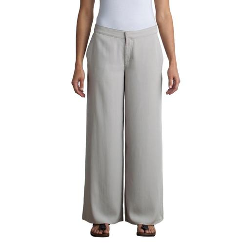 ExOfficio Women's Basilica Wide Leg Pants