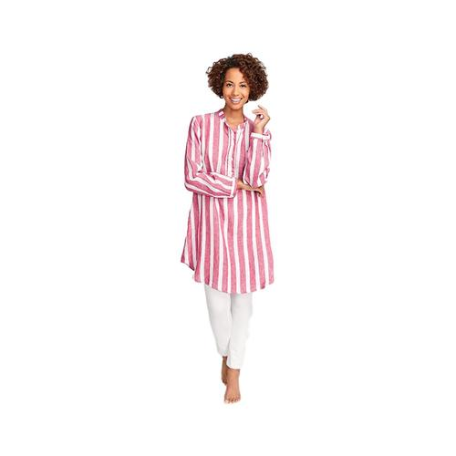 FLAX Women's Nightshirt