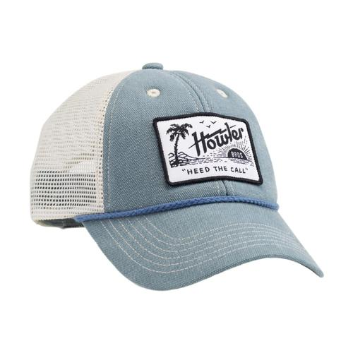 Howler Brothers Paradise Hat