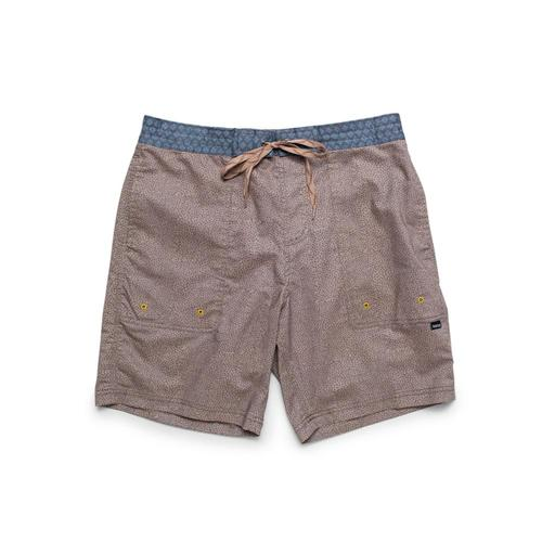Howler Brothers Men's Sayulita Watershorts - 7.5in