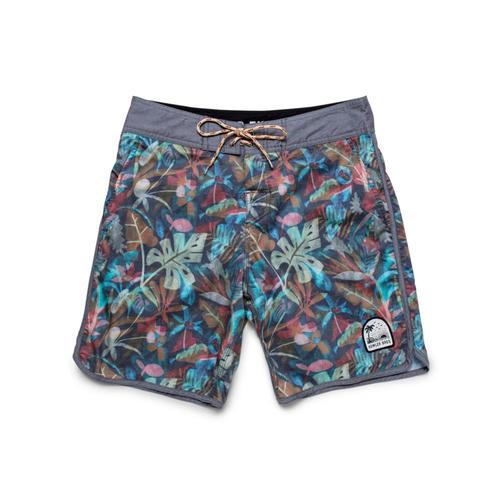 Howler Brothers Men's Stretch Bruja Boardshorts - 8.5in