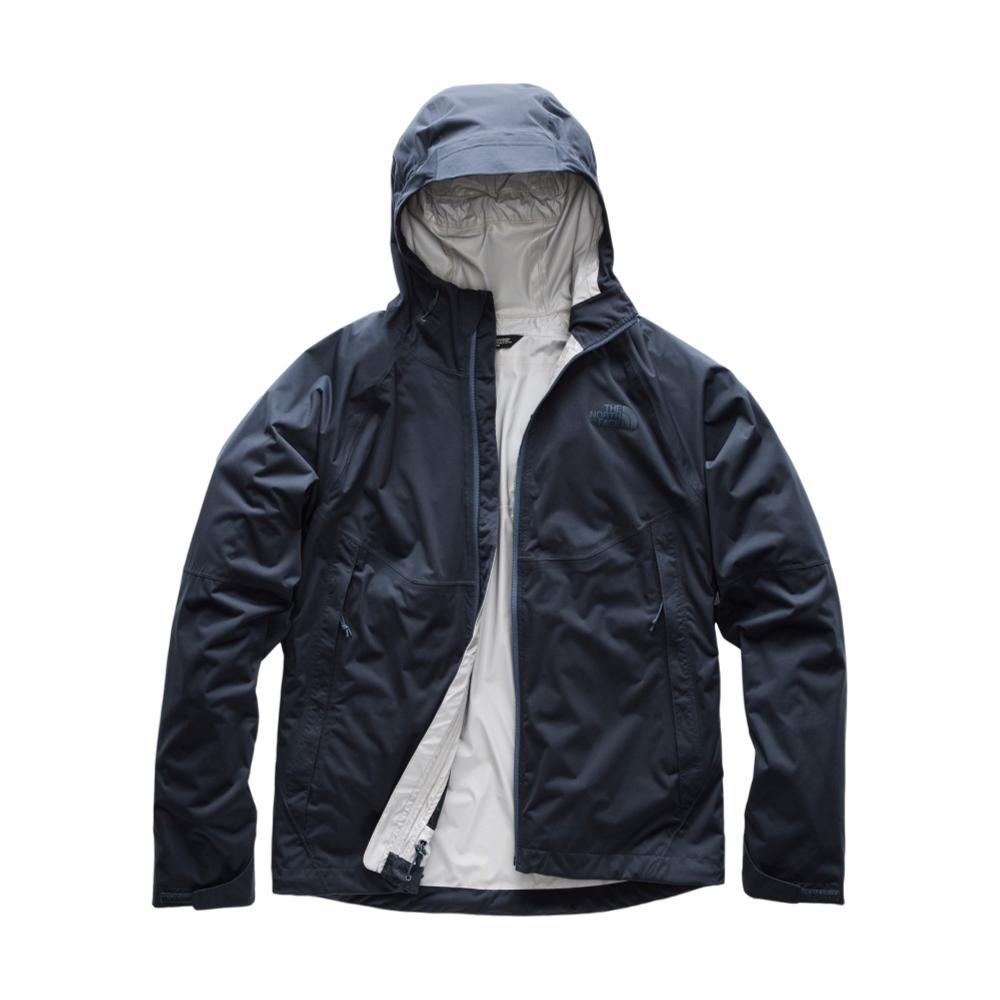 The North Face Men's Allproof Stretch Jacket URBNVY_H2G