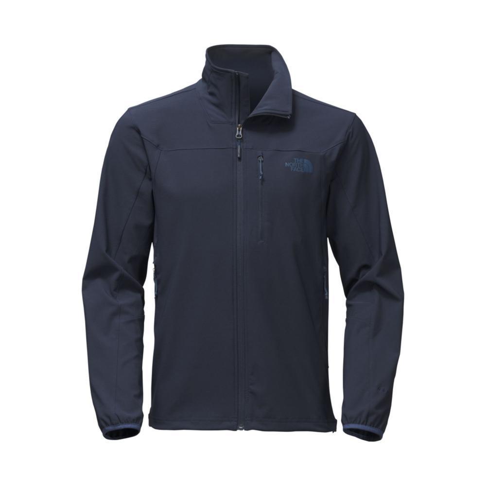 The North Face Men's Apex Nimble Jacket URBNAVY_U6R