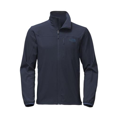 The North Face Men's Apex Nimble Jacket Urbnavy_u6r