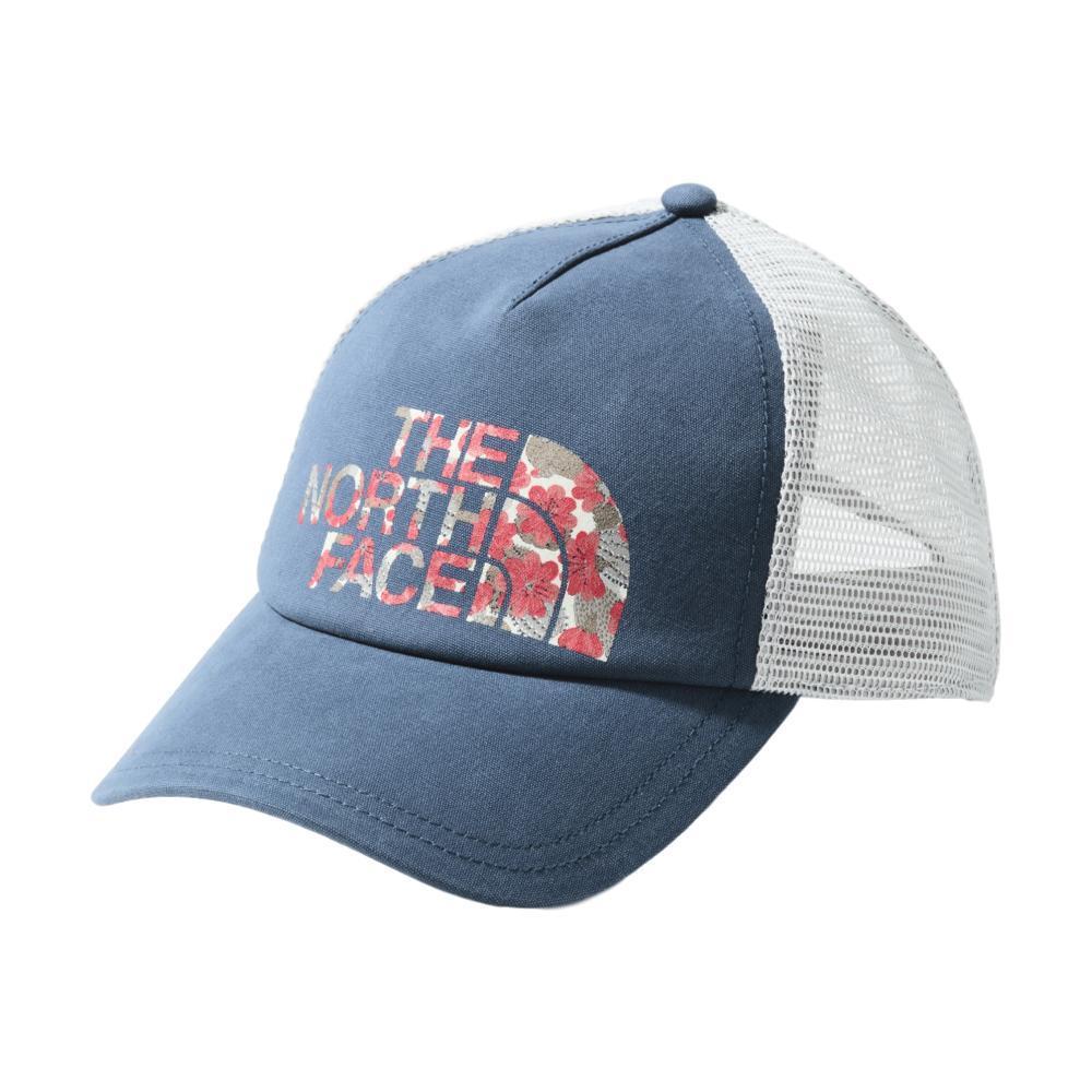 The North Face Women's Low Pro Trucker Hat TLFLPT_AR7
