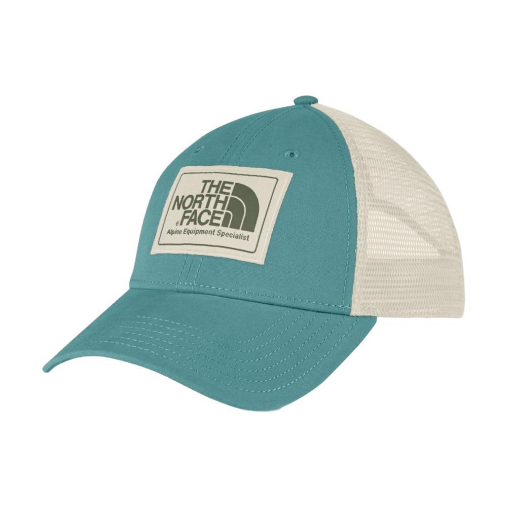 The North Face Mudder Trucker Hat BBLUE_1UJ