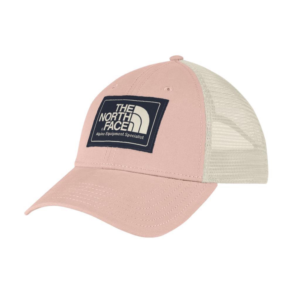 The North Face Mudder Trucker Hat EVESAND_1UF