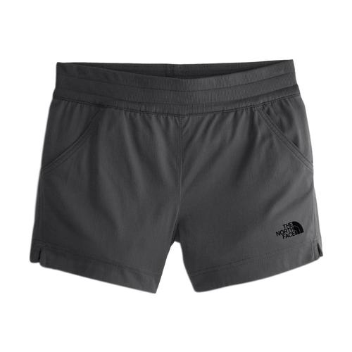The North Face Girls Aphrodite Shorts