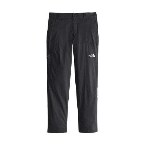 The North Face Boys' Spur Trail Pants