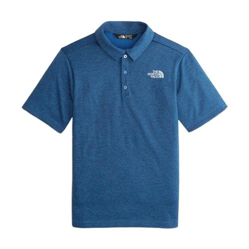 The North Face Boys Polo Shirt