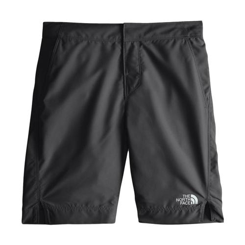 The North Face Boys Amphibious Shorts