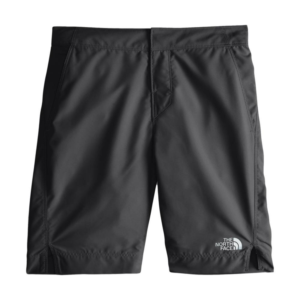 The North Face Boys Amphibious Shorts GREY044
