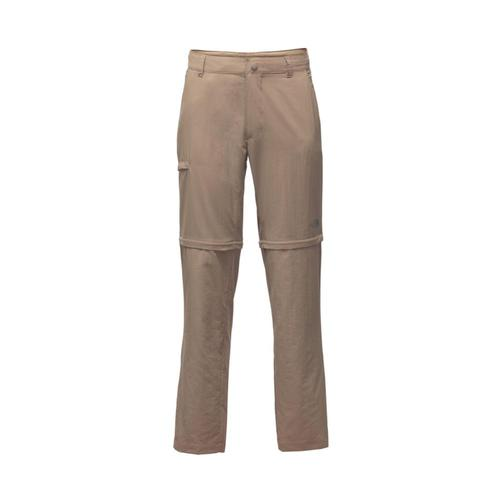 The North Face Men's Horizon 2.0 Convertible Pants - 30in