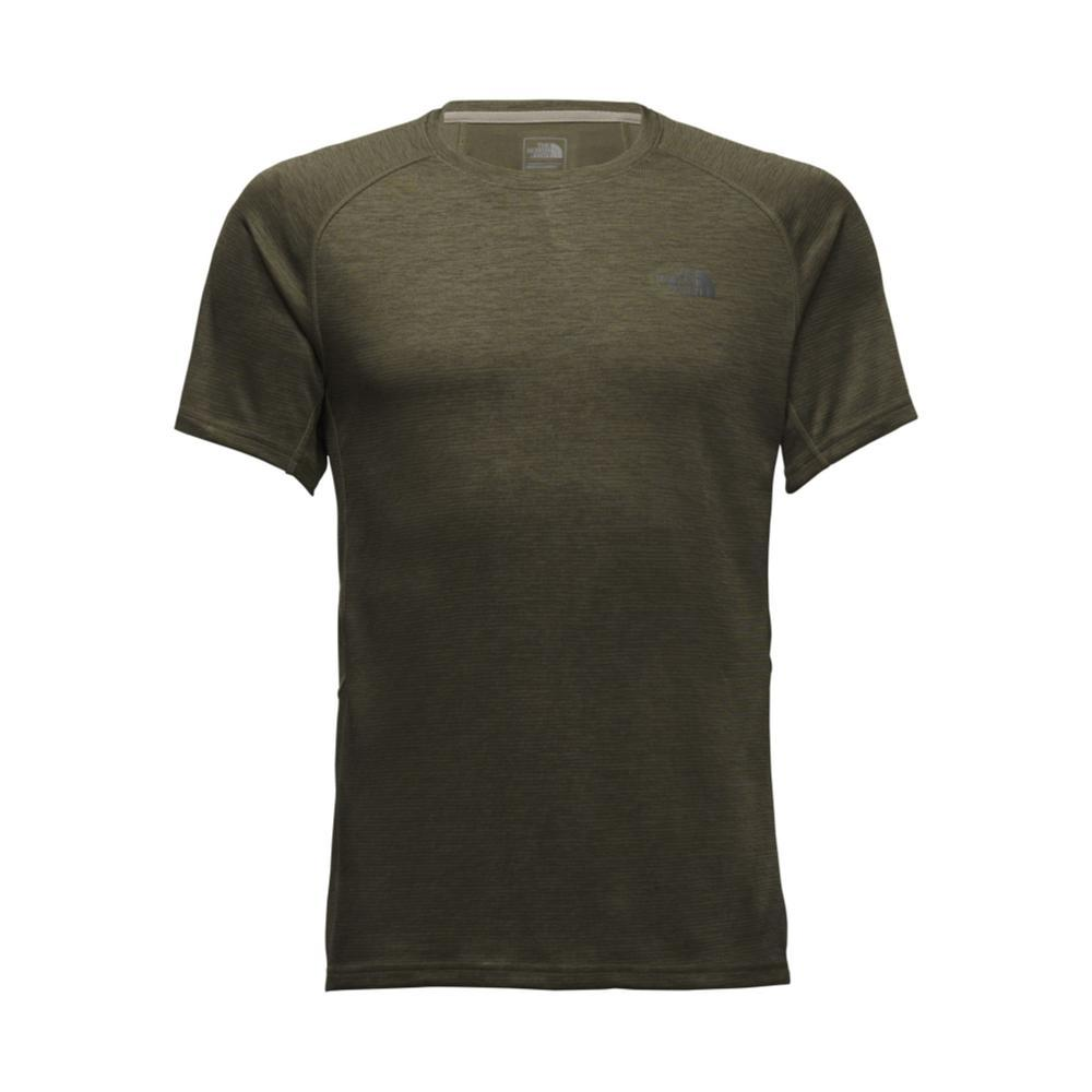 The North Face Men's Ambition Short- Sleeve