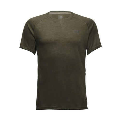 The North Face Men's Ambition Short-Sleeve