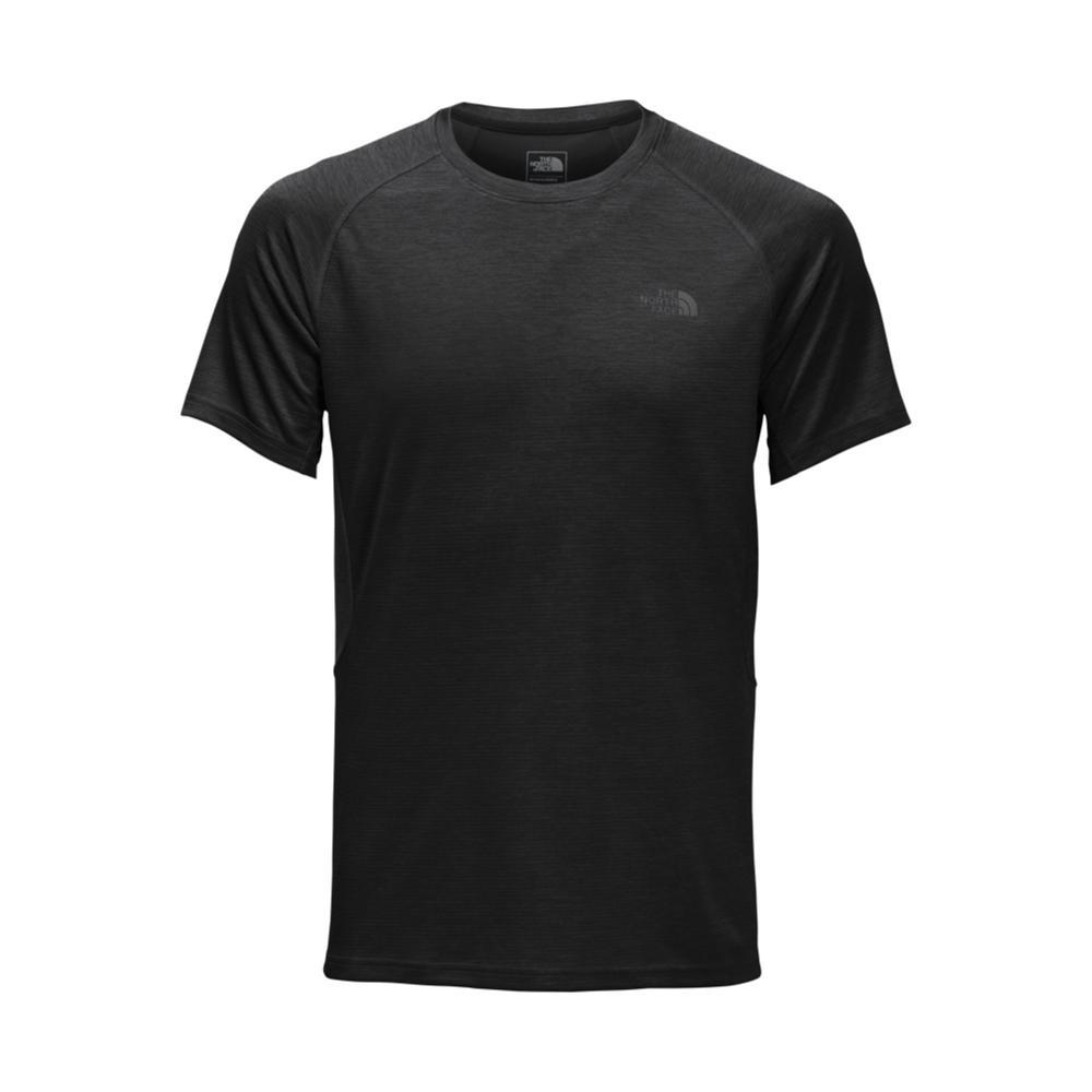 The North Face Men's Ambition Short-Sleeve KS7_BLK