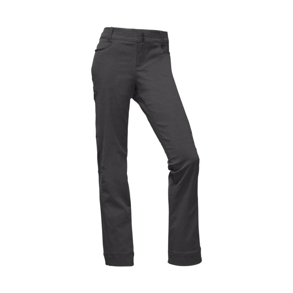 The North Face Women's Aphrodite HD Pants - 30in 044_GREY