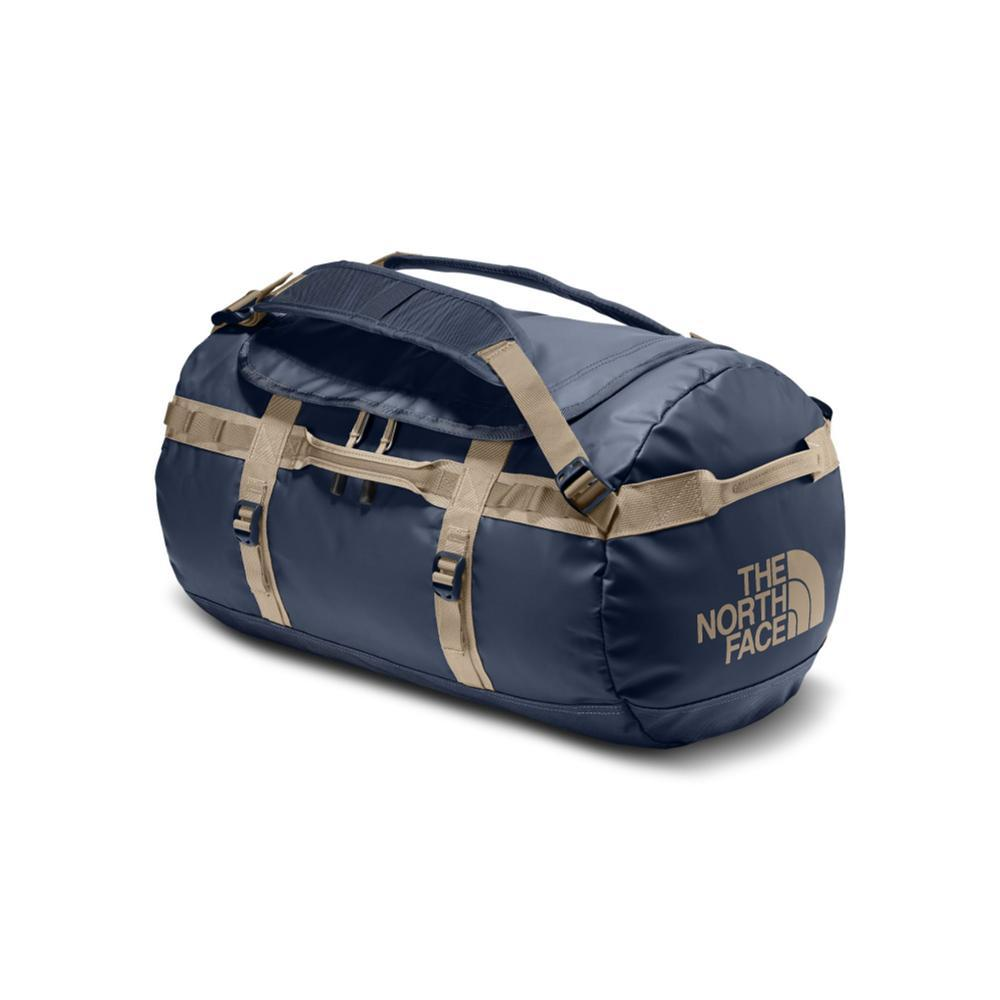 The North Face Base Camp Duffel - Small URBNNVY.BGE_3NY