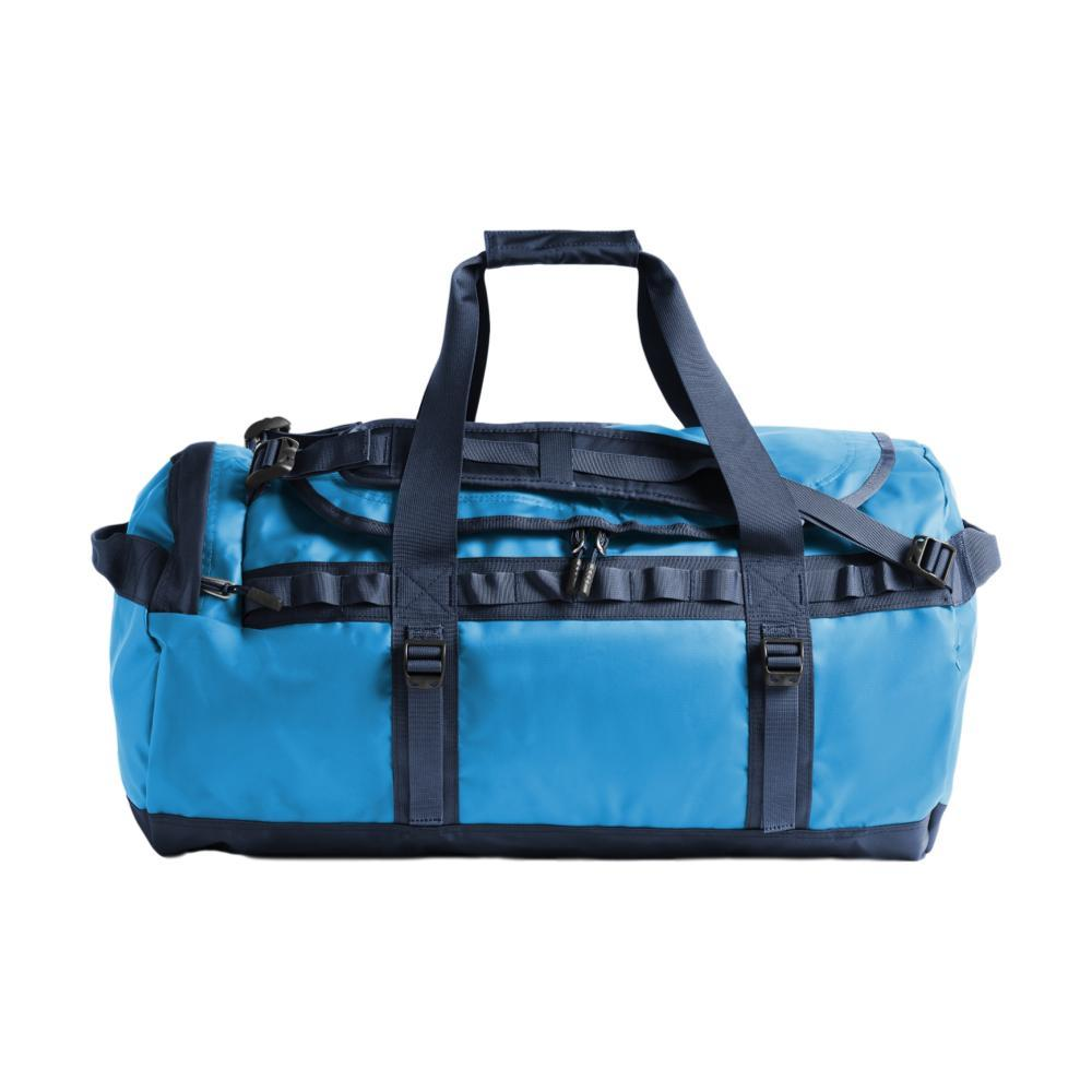 The North Face Base Camp Duffel - Medium HBLU.CSMCBLU_RTA